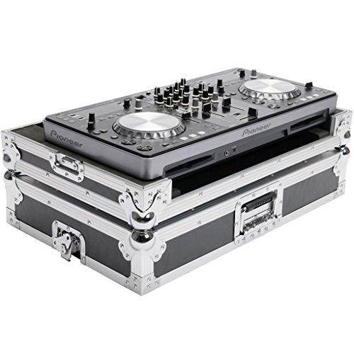 Magma 40967 XDJ-R1 Koffer für DJ-Mischpult