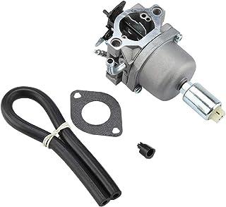 Carburateur Schroevendraaier Set Carburateur Voor STIHL MS170 MS180 017018 Briggs Tuingereedschap Stratton Voor 14.5pk - 2...