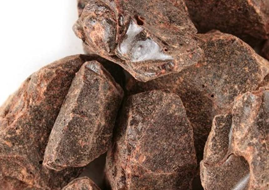 テクニカル鬼ごっこクリープCircuitOffice Dragon 's Blood Granular Incense樹脂顆粒にバッグ、ドラゴンブラッド1オンスまたはチャンク、植物名: Daemonorops Draco Blume、のスマトラの島から、インドネシア