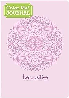 Best positive publications ltd Reviews