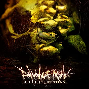 Blood of the Titans (Remixes)