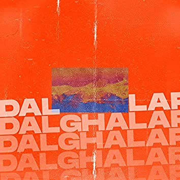 Dalghalar
