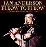 Elbow to Elbow (2Cd)