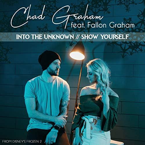 Chad Graham feat. Fallon Graham