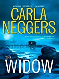 the widow (the ireland series, book 1) (english edition)