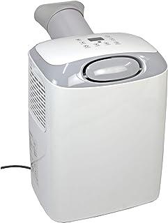 エスケイジャパン 冷風機 SKJ-RS08PA