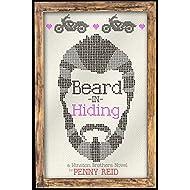 Beard in Hiding