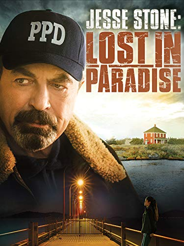 Jesse Stone: Lost in Paradise [dt./OV]