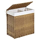 Top 10 Hamper Basket with Lids
