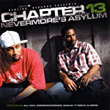 Microphone Hands On Experience (Feat. Cashmere The Pro & Zeale) [Explicit]