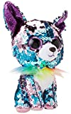 Ty - Beanie Boos - Flippables Yappy Chihuahua /toys