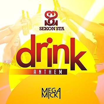 Drink Anthem