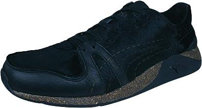 PUMA XR Runner EVO Pony Men's Sneakers Shoes