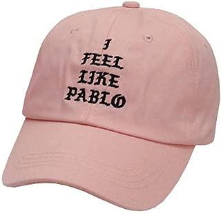 Best i feel like pablo cap Reviews