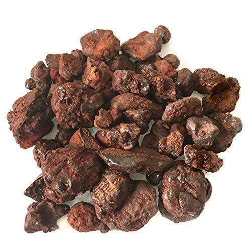 Drachenblut, Harz, 30g, aus Sokotra, Jemen, Rarität, Dragon Blood, Sangre de Drago, Draceana cinnabari