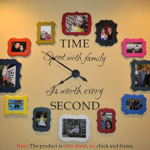 wall clock pictures - 7