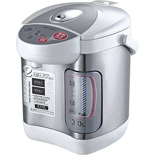 TATUNG THWP-30 Thermo Pot