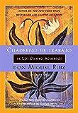 Cuaderno de Trabajo de Los Cuatro Acuerdos: Utiliza Los Cuatro Acuerdos Para Gobernar El Sueno de Tu Vida (Un libro de la sabiduría tolteca/ Toltec Wisdom Book)