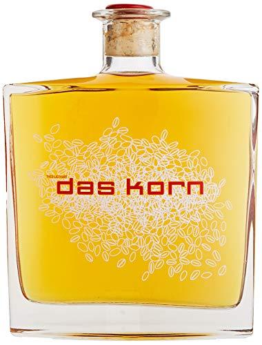 Preußische Spirituosen Manufaktur Alter Deutscher Doppelkorn 5YO (1 x 0.7 l)