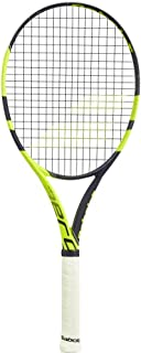 Best babolat aero junior 25 Reviews