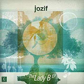The Lady B EP