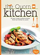 Best the quorn kitchen Reviews