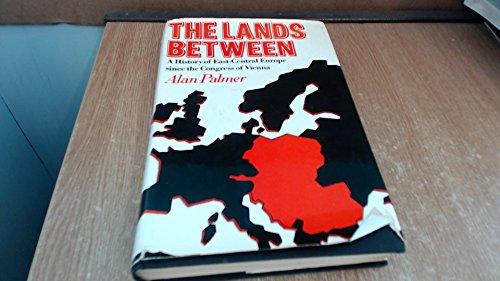 Lands Between