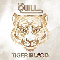 Tiger Blood [12 inch Analog]