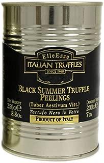 Best black truffle peelings Reviews