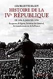 Histoire de la IVe République - Tome 2 (02)