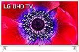 Abbildung LG 49UN73906LE  123 cm (49 Zoll)  UHD  Fernseher (4K, Triple Tuner (DVB-T2/T,-C,-S2/S), Active HDR, 50 Hz, Smart TV)  [Modelljahr 2020]