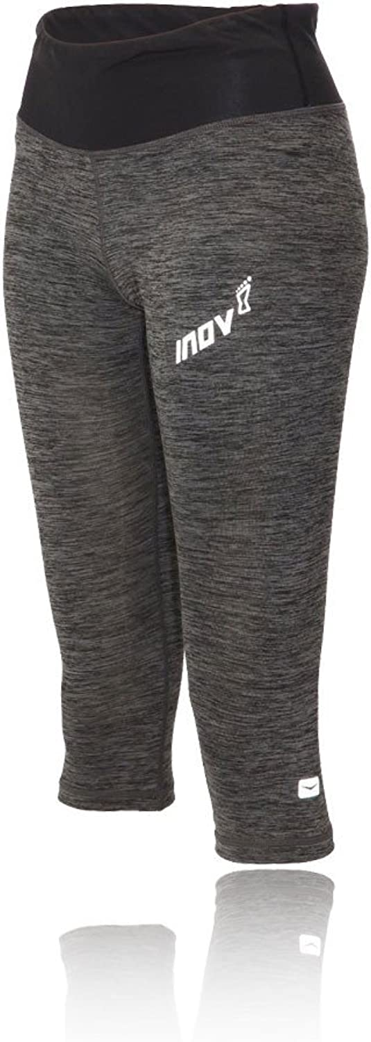 Inov8 ATC Capri 3 4 Women's Running Tights  SS17