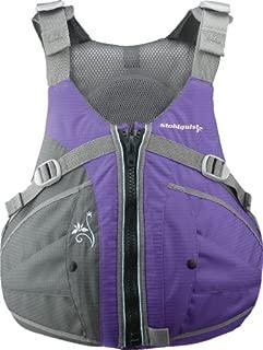 Stohlquist Women's Flo Life Jacket/Personal Floatation Device