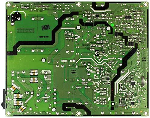 SAMSUNG UN48H4005AF UN48H4203AF UN50EH5000F PSLF970G06A BN44-00757A Power Supply 3871