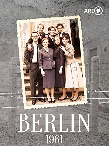 august otto schule berlin