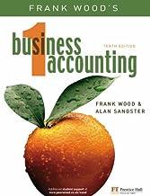 Economics for Buisness/ Organisational Behaviour: Individuals, groups and organisation/ Buisness Accounting Volume 1/ Comp...