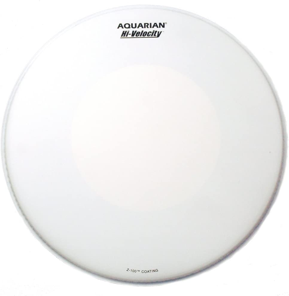 Limited time sale Aquarian Drumheads Drumhead OFFicial store VEL13 Pack