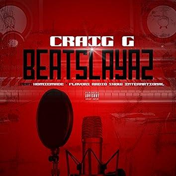 Beatslayaz