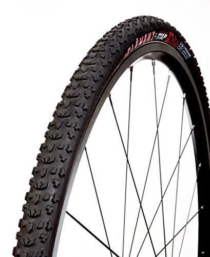 Clement Cycling MXP Clincher Tire, Size: 700cm x 33mm