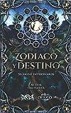 ZODIACO Y DESTINO: Signos e Intersignos: 1 (Horóscopo Wicca)