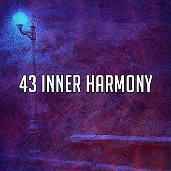 43 Inner Harmony