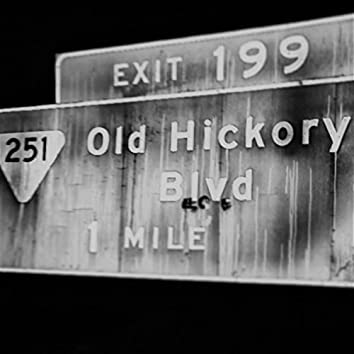 Old Hickory Beloved (feat. Phil Keaggy)
