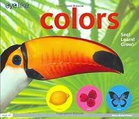 Colors (Eyelike)