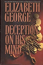 Deception On His Mind