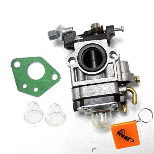 Huri Carburateur avec joint pour tarière EA 2.2-144