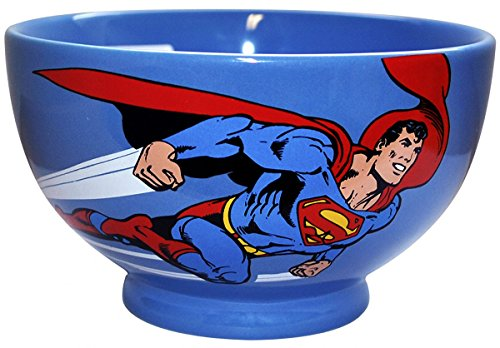 Superman ciotola