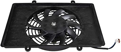 Best cooling fan assembly Reviews