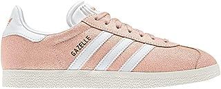 Amazon.com: adidas gazelle women