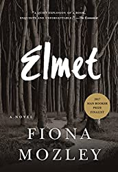 Books Set in Yorkshire: Elmet by Fiona Mozley. yorkshire books, yorkshire novels, yorkshire literature, yorkshire fiction, yorkshire authors, best books set in yorkshire, popular books set in yorkshire, books about yorkshire, yorkshire reading challenge, yorkshire reading list, york books, leeds books, bradford books, yorkshire packing list, yorkshire travel, yorkshire history, yorkshire travel books, yorkshire books to read, books to read before going to yorkshire, novels set in yorkshire, books to read about yorkshire