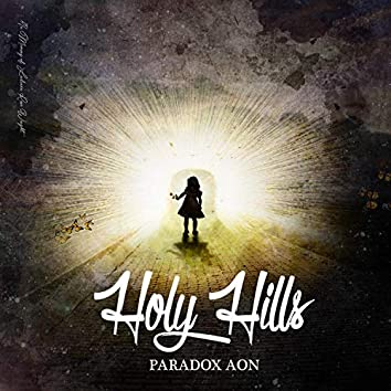 Holy Hills